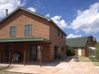 Home for sale: 95 Holbrook, Sonoita, AZ 85637