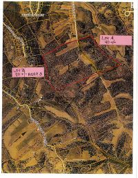 Home for sale: Lot A Conrad Ln., Williamstown, KY 41097