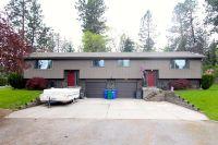 Home for sale: 4405 N. Elton 4407 N. Elton, Spokane, WA 99212
