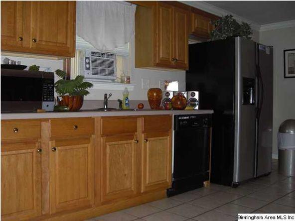 25 Chestnut Cir., Sylacauga, AL 35151 Photo 11