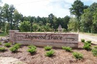Home for sale: Lot 23 Dogwood Trace, Brandon, MS 39042