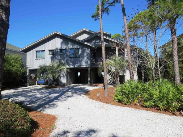 29741 St. John, Orange Beach, AL 36561 Photo 2