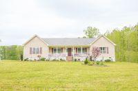 Home for sale: 10095 Ivor Rd., Ivor, VA 23866
