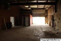 Home for sale: 6585 U S. Hwy. 431, Albertville, AL 35950