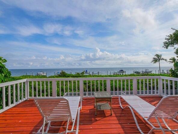 569 Buttonwood Bay Dr., Boca Grande, FL 33921 Photo 35