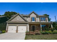 Home for sale: 1586 Blue Sail Avenue, Grayson, GA 30017