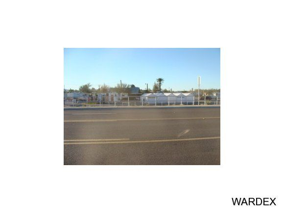 543 W. Main St., Quartzsite, AZ 85346 Photo 3