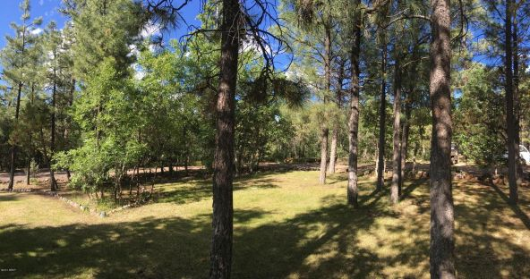 4149 Rim Spur, Lakeside, AZ 85929 Photo 36