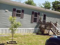 Home for sale: 1628 Macedonia, Pomona, IL 62975
