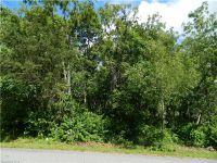 Home for sale: 0 Elk Mountain Ridge, Asheville, NC 28804