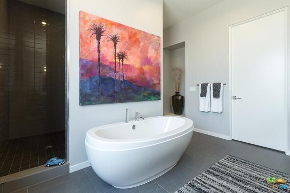 4312 Avant Way, Palm Springs, CA 92262 Photo 20