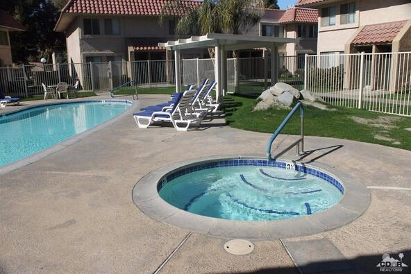 82567 Avenue 48, Indio, CA 92201 Photo 12