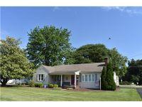 Home for sale: 127 Oak Ln. Dr., Laurel, DE 19956