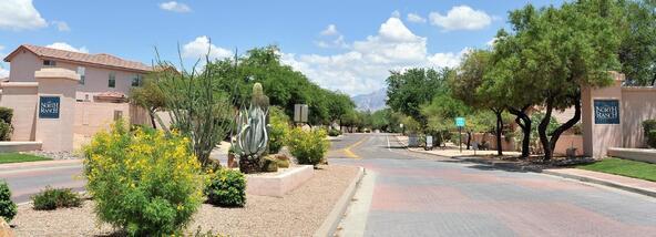 9881 N. Windwalker, Tucson, AZ 85742 Photo 41