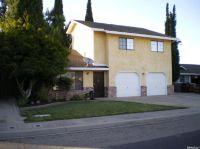 Home for sale: 1236 David Dr., Oakdale, CA 95361