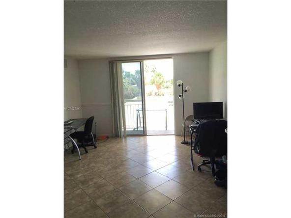 816 N.W. 11th St. # 406, Miami, FL 33136 Photo 4