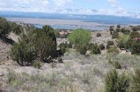 Home for sale: 1108 Greenbrier Dr., Pueblo, CO 81007