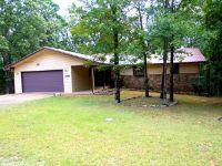 Home for sale: 153 Pine Hill Rd., Fairfield Bay, AR 72088