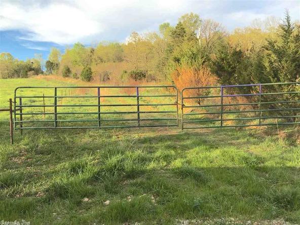 1252 Nc 3600 Rd., Western Grove, AR 72685 Photo 3