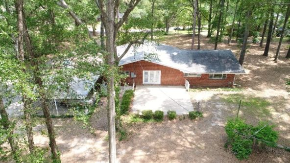 119 Colmont Dr., Eufaula, AL 36027 Photo 34