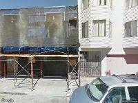 Home for sale: Capp, San Francisco, CA 94103