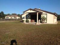 Home for sale: 9481 W. Hwy. 316, Reddick, FL 32686