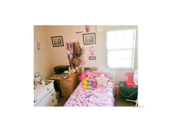 104 Pine Hill Ln., Hayneville, AL 36040 Photo 7