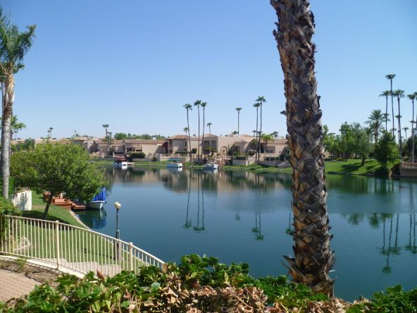 10401 N. 100th St., Scottsdale, AZ 85258 Photo 1