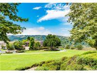 Home for sale: 20 Veneto Ln., Aliso Viejo, CA 92656