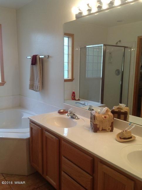 773 W. Pine Fir Ln., Pinetop, AZ 85935 Photo 14