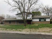 Home for sale: 804 Trinity Dr., Newton, KS 67114