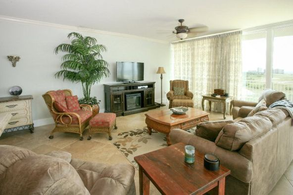 28107 Perdido Beach Blvd., Orange Beach, AL 36561 Photo 26
