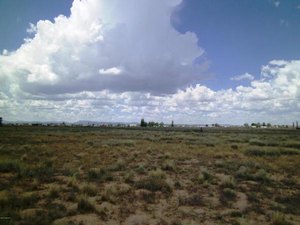25490 N. Big Springs Ranch Rd., Paulden, AZ 86334 Photo 7