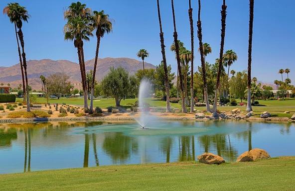 47364 Marrakesh Dr., Palm Desert, CA 92260 Photo 46