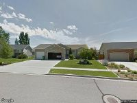 Home for sale: 225, Layton, UT 84041