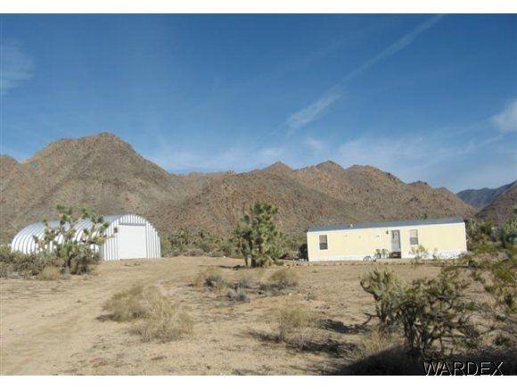 11932 S. Sherry Rd., Yucca, AZ 86438 Photo 20