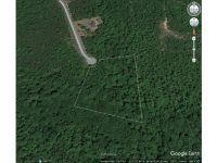 Home for sale: 65 High Ridge Trail, Jackson, GA 30233