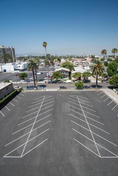 1112-1130 Locust Ave., Long Beach, CA 90813 Photo 2