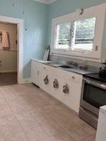 Home for sale: 96-3196 Maile St., Pahala, HI 96777