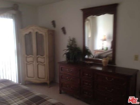 41681 Resorter Blvd., Palm Desert, CA 92211 Photo 8