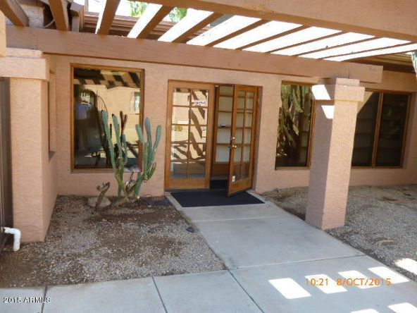 4150 W. Northern Avenue, Phoenix, AZ 85051 Photo 1