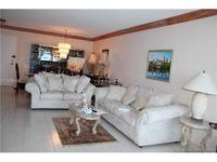 Home for sale: 251 174th St. # 915, Sunny Isles Beach, FL 33160