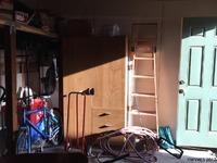 Home for sale: 4915 Swegle (#46) Rd. N.E., Salem, OR 97301