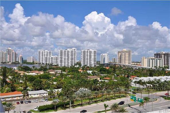 18683 Collins Ave. # 603, Sunny Isles Beach, FL 33160 Photo 8