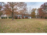 Home for sale: 12530 Hwy. 601 Highway, Midland, NC 28107