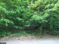 Home for sale: 4870 Ferncroft Dr., Shorewood, MN 55331