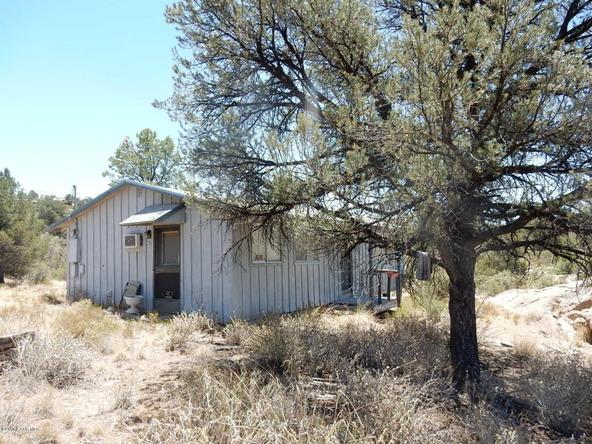 14690 N. Warbler Ln., Prescott, AZ 86305 Photo 10
