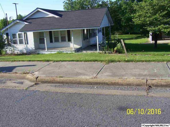 293 E. Main St., Rainsville, AL 35986 Photo 11