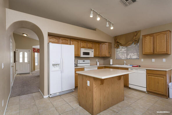 16227 W. Caribbean Ln., Surprise, AZ 85379 Photo 11