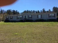 Home for sale: 25762 Patterson Rd., Robertsdale, AL 36567